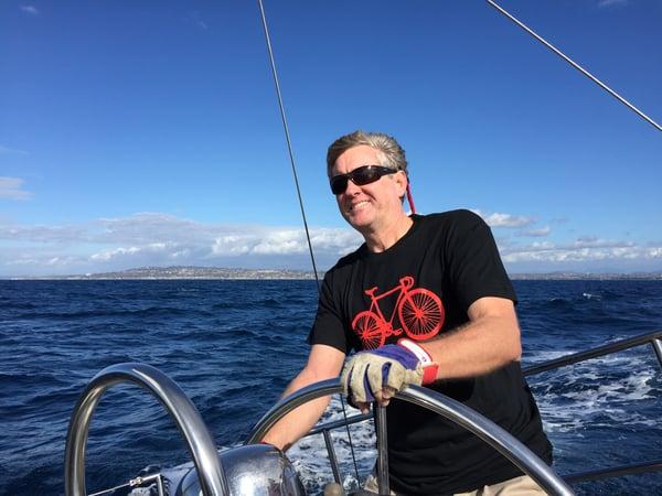 Sailing_432034173